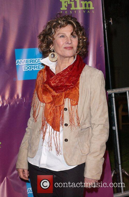 Julie Christie 16