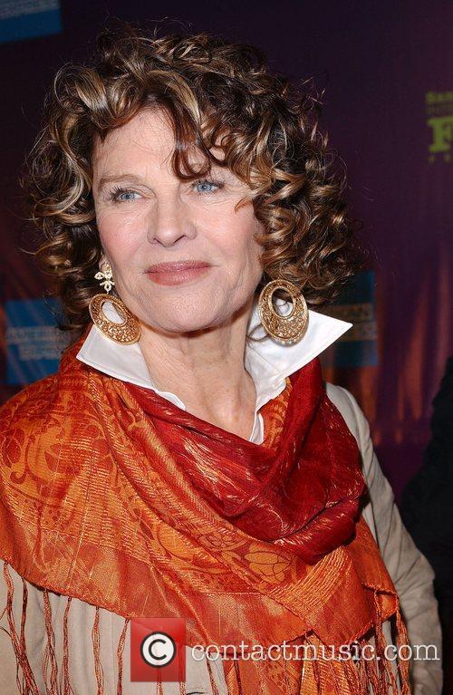 Julie Christie 13