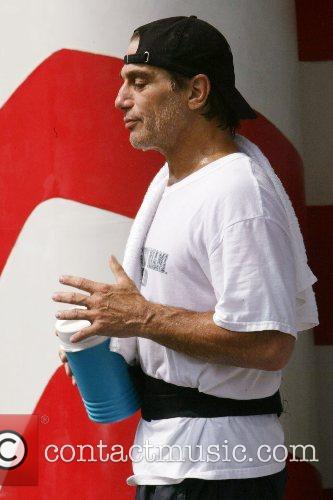 Tony Danza 2