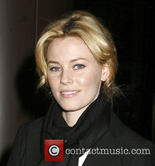 Elizabeth Banks and Directors Guild Of America 2
