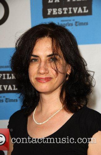 2007 LA Film Festival - World Premiere of...