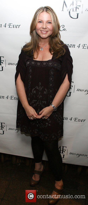 Marina Bresler 'Morgan 4 Ever' dress collection by...