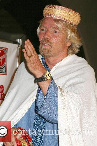 Richard Branson 5