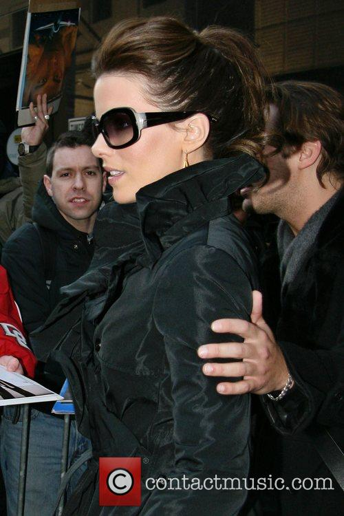 Kate Beckinsale 16