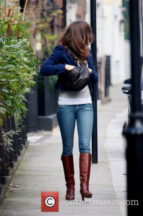 Kate Middleton 9