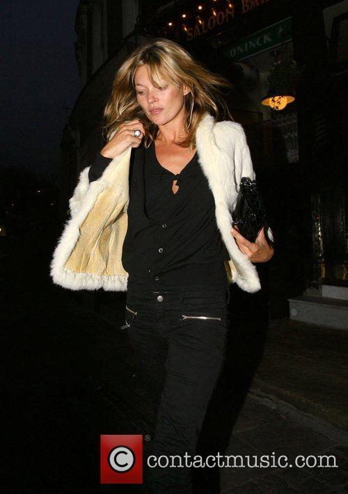 Kate Moss 5