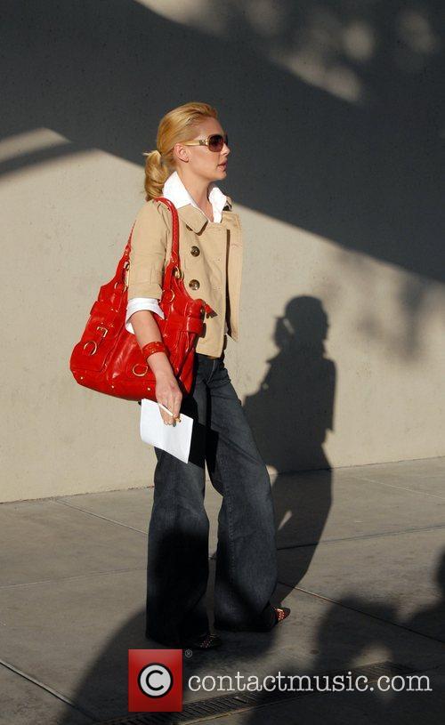 Katherine Heigl 2