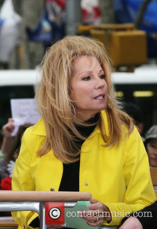 Kathie Lee Gifford 25