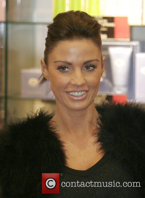 Katie Price 10