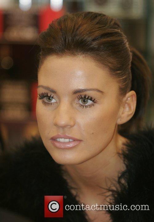 Katie Price 7