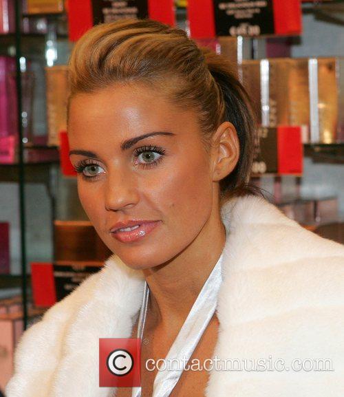 Katie Price 8