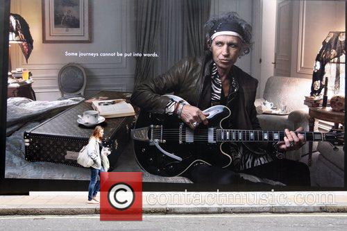 Keith Richards 2
