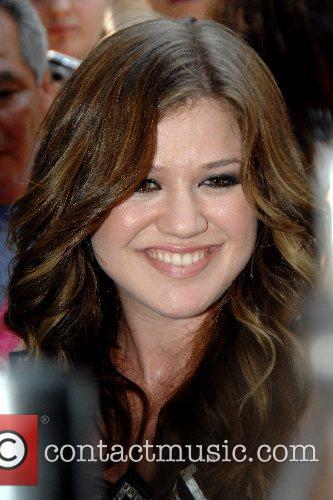 Kelly Clarkson 49
