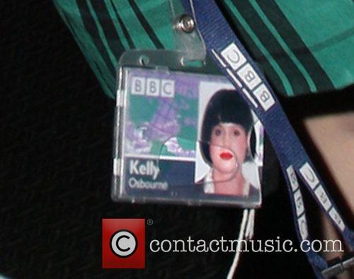 Kelly Osbourne 10