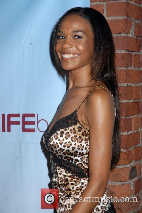 Michelle Williams Singer 5