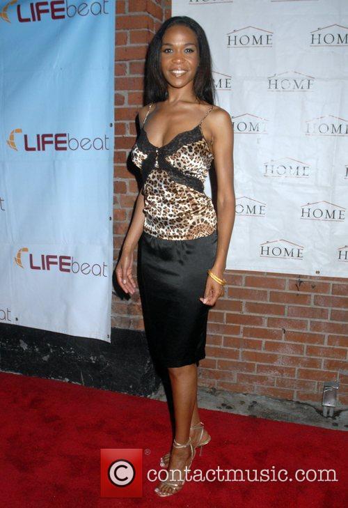 Michelle Williams Singer 6