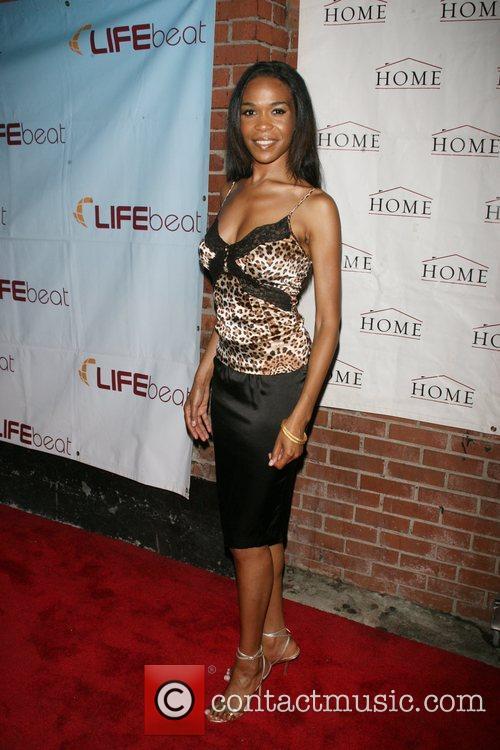 Michelle Williams Singer 9
