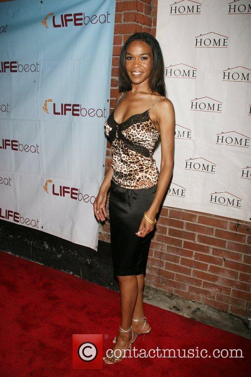 Michelle Williams Singer 7