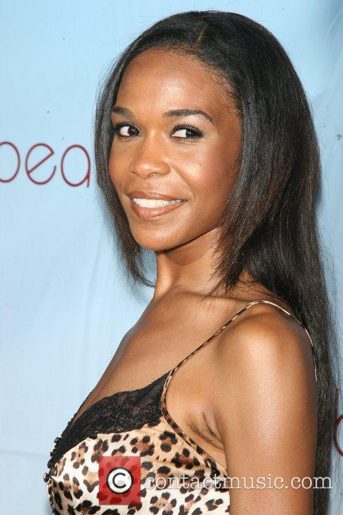 Launch of Kelly Rowland's