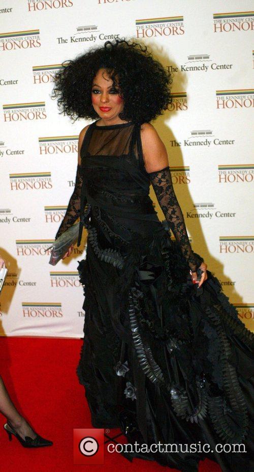 Diana Ross 8