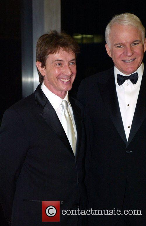 Martin Short and Steve Martin 3