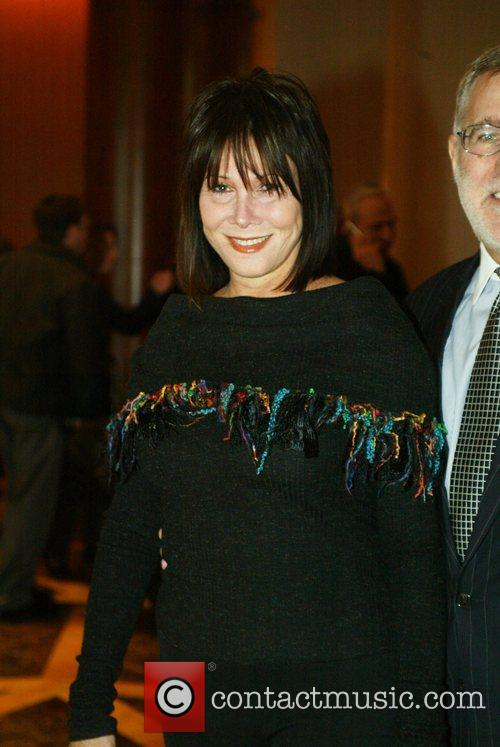 Michele Lee The 30th Annual Kennedy Center Honors...