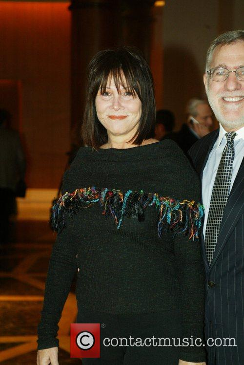 Michele Lee and Fred Rappoport The 30th Annual...