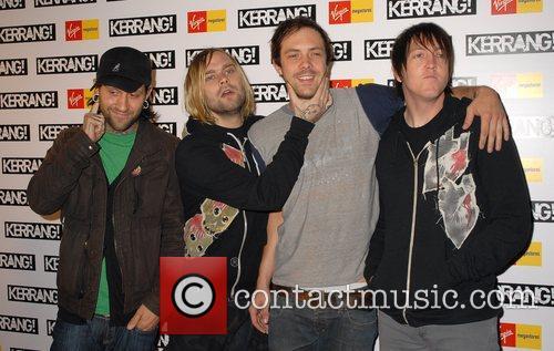 Kerrang 11