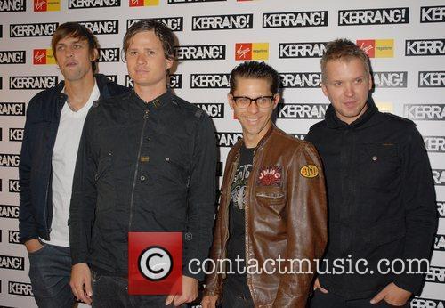 Kerrang 3