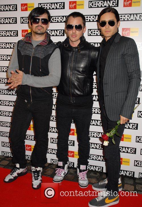 Kerrang 5