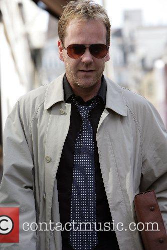 Kiefer Sutherland 11