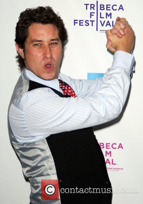 2008 Tribeca Film Festival - Premiere of 'Killer...