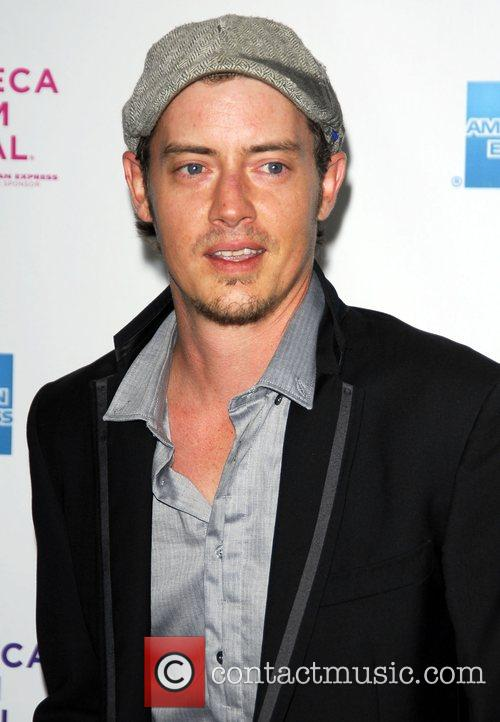 Jason London, Tribeca Film Festival