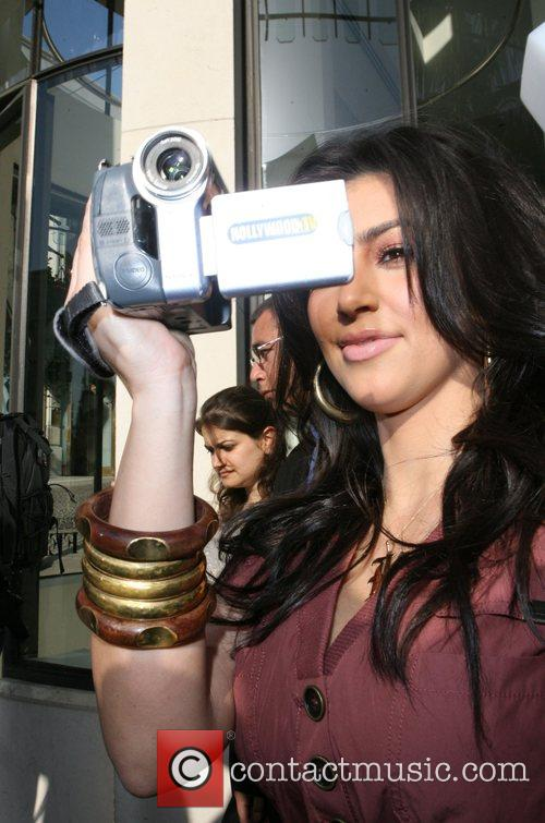 reality tv star kim kardashian 5119468