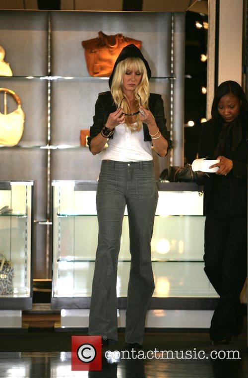 Kimberly Stewart 9