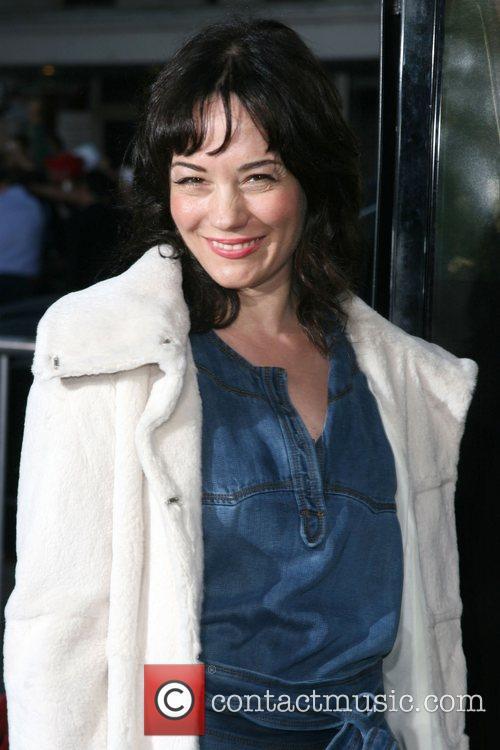 Natasha Wagner 1