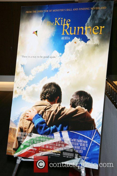american perception v s kite runner perception The kite runner - social impact on kite runner - social impact on the perception of friendships ezinearticlescom ­kite-­runner.