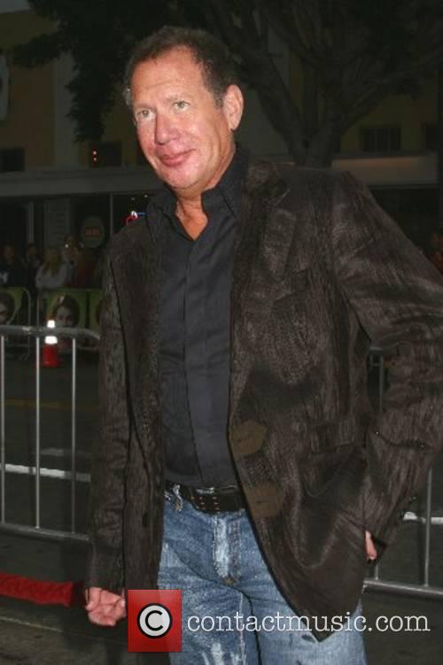 Gary Shandling