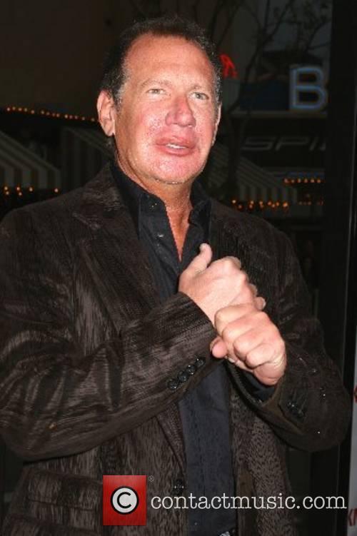Gary Shandling 3