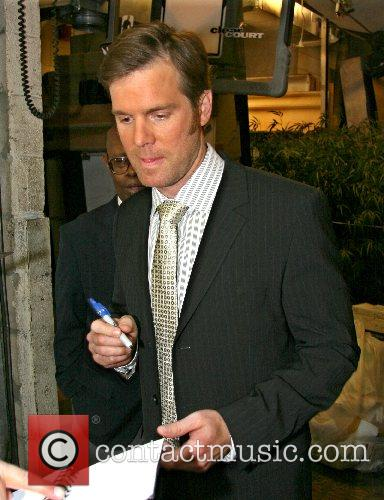 Peter Krause 7