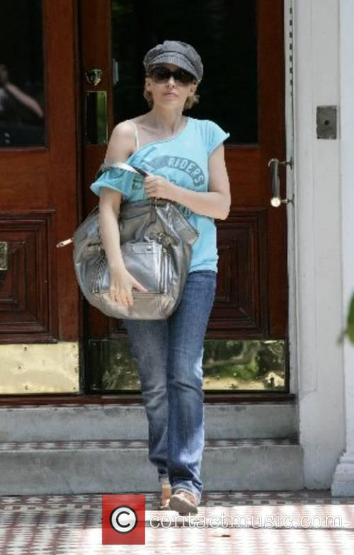 Kylie Minogue 6