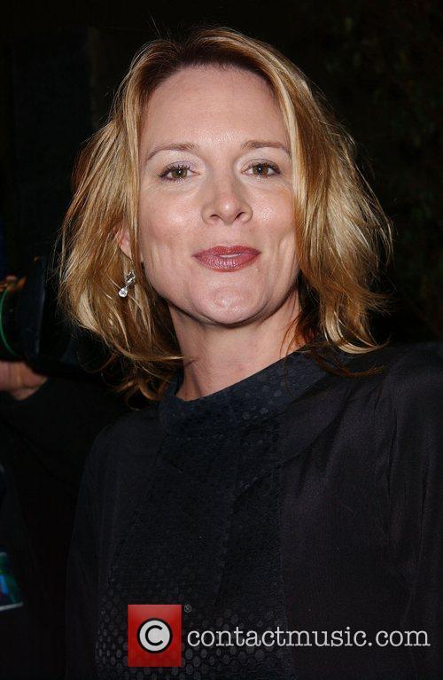 Lauren Holloman 1