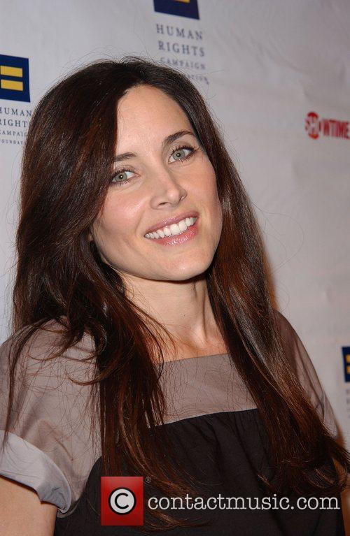Rachel Shelley 2