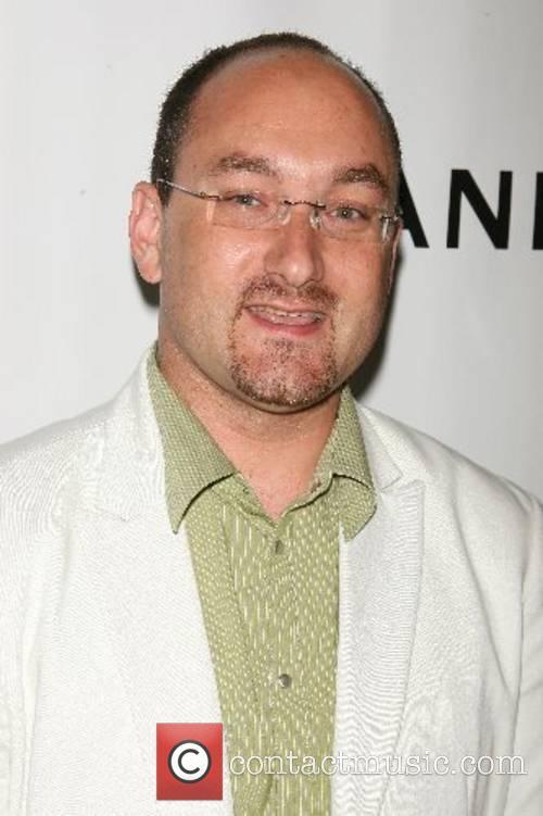 Thierry Lasserre