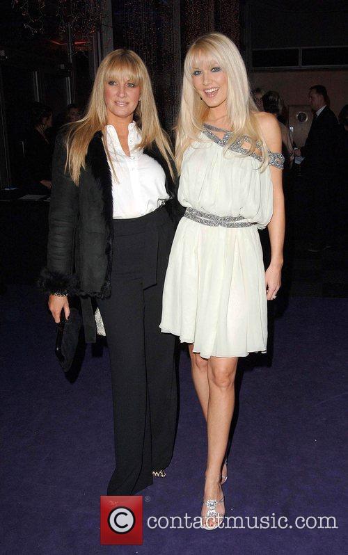 Emma Noble and Sarah Bosnich  La Dolce...