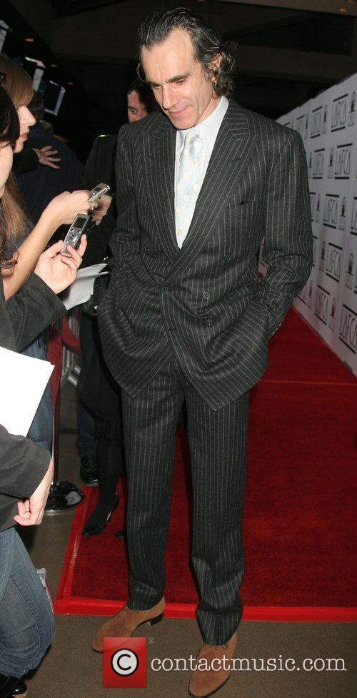Daniel Day Lewis 5