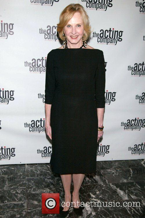 'The Ladies Who Sing Sondheim' Afterparty at the...