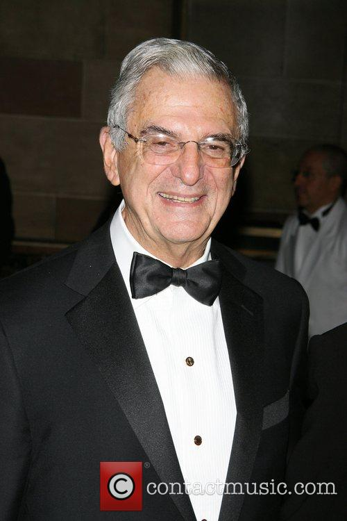 Howard Rubenstein