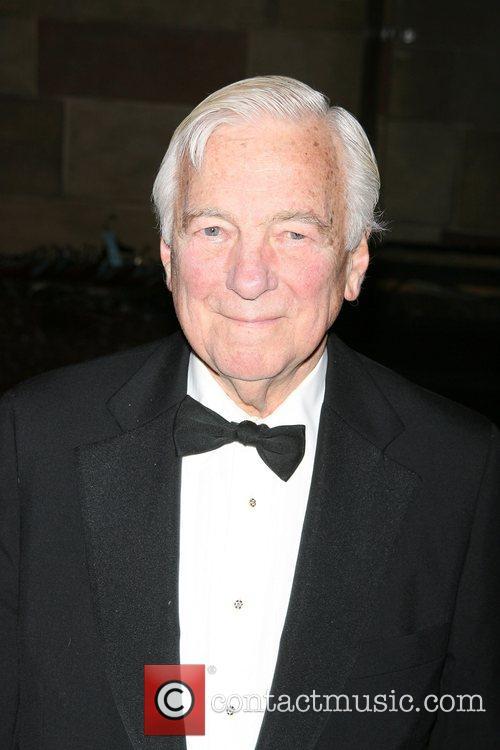 John C. Whitehead 3