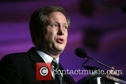 Darrell Hammond 20th Evening with Larry King and...